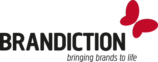 Brandiction