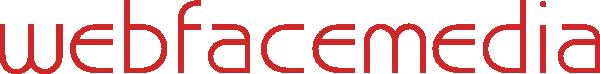 webfacemedia